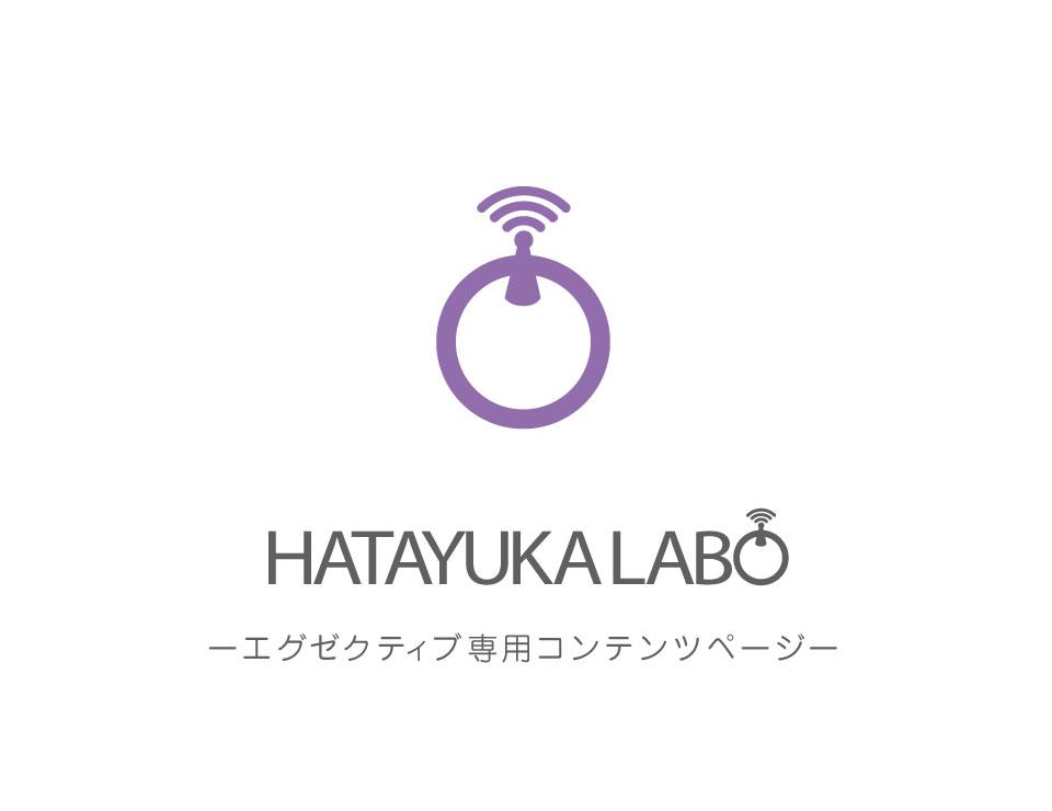 RYCメソッド動画・テキスト集(エグゼクティブ用)